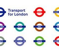 TFL; A Rapidly Changing Organisation