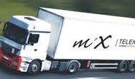 Mix Telematics: Putting The Safety Agenda Under Starters Orders!