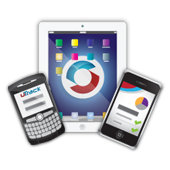 Enterprise & Consumer Mobile Apps