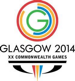 uTrack Are Limbering Up For The Commonwealth Games