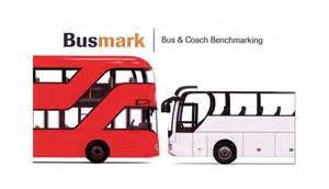 Busmark, A New Chapter Beckons!