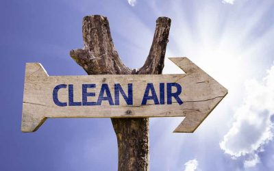 Clean Air; The New Challenge For The Bus Industry