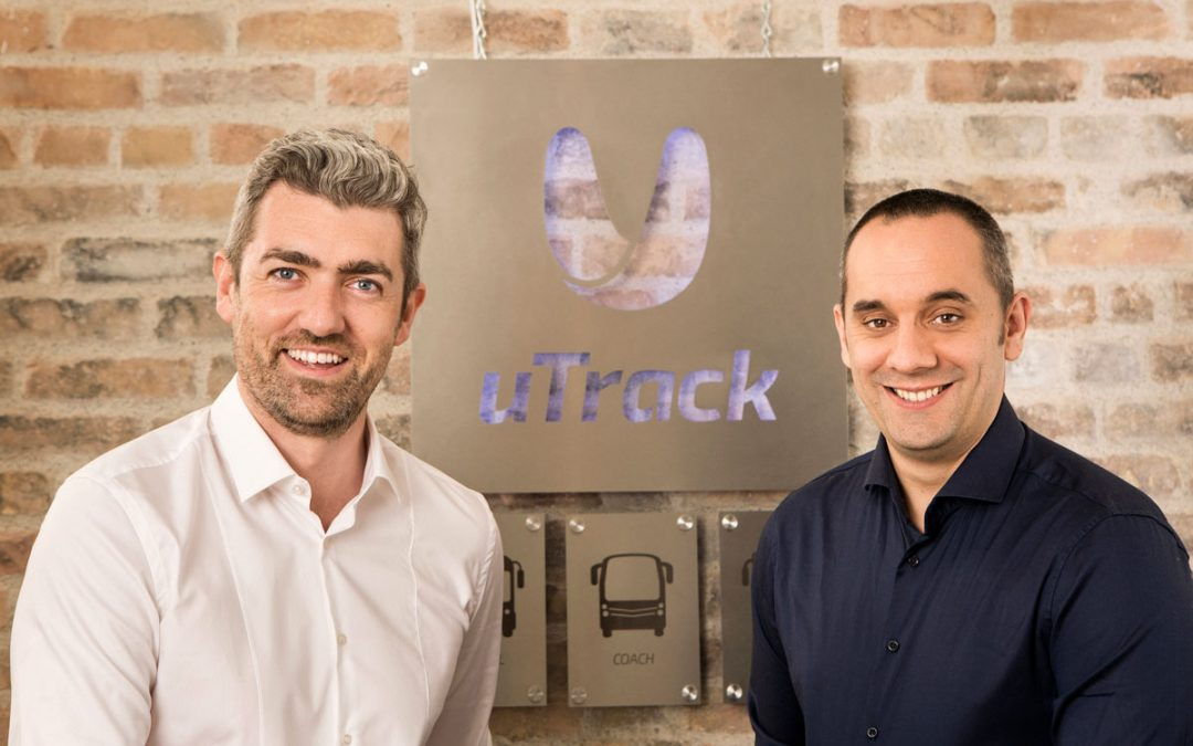 2017: A Year Of Consolidation And Expansion At uTrack