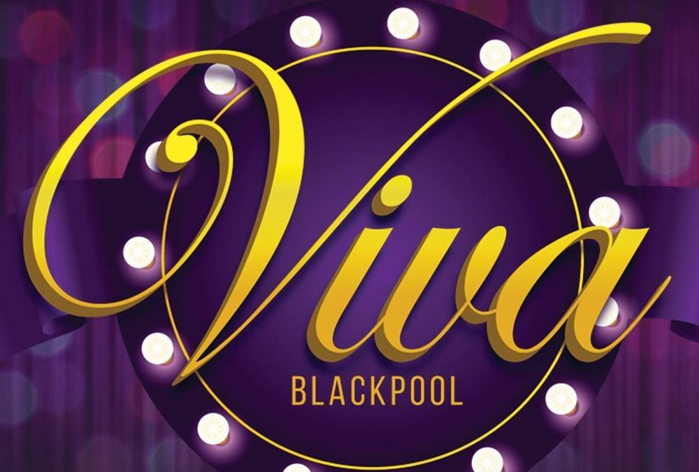 Viva Las Vegas….Or Should That Be Blackpool